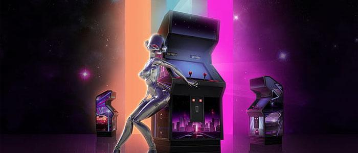 Keuntungan Dan Kelebihan Bermain Judi Slot Online